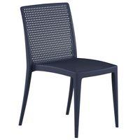 cadeira-ultramarine-profundo-dots_spin21