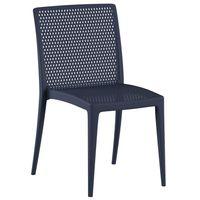 cadeira-ultramarine-profundo-dots_spin22