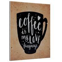 language-quadro-21-cm-x-21-cm-marrom-preto-coffee-language_spin3