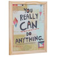 life-you-really-can-quadro-27x33-natural-cores-caleidocolor-happy-life_spin4