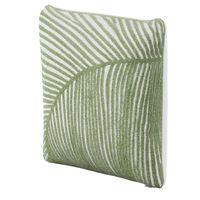 palms-almofada-45cm-natural-verde-majesty-palms_spin3