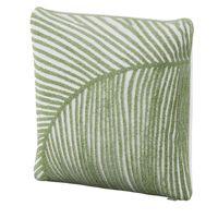 palms-almofada-45cm-natural-verde-majesty-palms_spin2