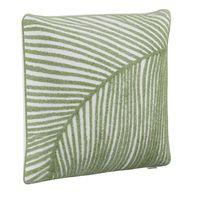 palms-almofada-45cm-natural-verde-majesty-palms_spin22