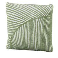 palms-almofada-45cm-natural-verde-majesty-palms_spin1