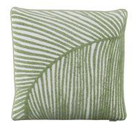 palms-almofada-45cm-natural-verde-majesty-palms_spin0