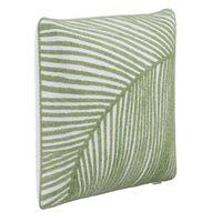 palms-almofada-45cm-natural-verde-majesty-palms_spin21