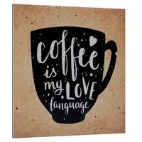 language-quadro-21-cm-x-21-cm-marrom-preto-coffee-language_spin4