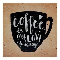 language-quadro-21-cm-x-21-cm-marrom-preto-coffee-language_spin6