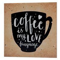 language-quadro-21-cm-x-21-cm-marrom-preto-coffee-language_spin7