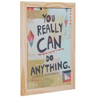 life-you-really-can-quadro-27x33-natural-cores-caleidocolor-happy-life_spin3