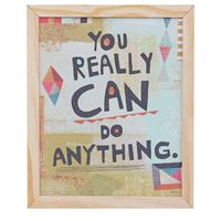 life-you-really-can-quadro-27x33-natural-cores-caleidocolor-happy-life_spin6