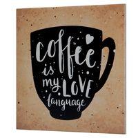 language-quadro-21-cm-x-21-cm-marrom-preto-coffee-language_spin8