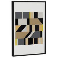 ii-quadro-35-cm-x-50-cm-multicor-preto-galeria-site_spin4