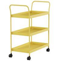 carrinho-73x38-amarelo-claro-olle_spin8