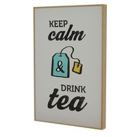 drink-tea-quadro-20-cm-x-30-cm-natural-multicor-tealex_spin8