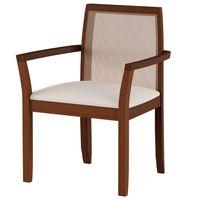 cadeira-c-bracos-nozes-areia-gardel_spin2