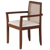 cadeira-c-bracos-nozes-areia-gardel_spin4