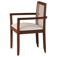 cadeira-c-bracos-nozes-areia-gardel_spin5