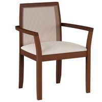 cadeira-c-bracos-nozes-areia-gardel_spin22
