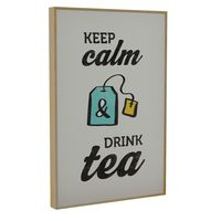 drink-tea-quadro-20-cm-x-30-cm-natural-multicor-tealex_spin4