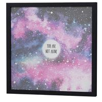 you-re-not-alone-quadro-30x30-preto-multicor-youniverse_spin7
