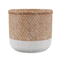 cachepo-12-cm-natural-branco-mogiana_spin15