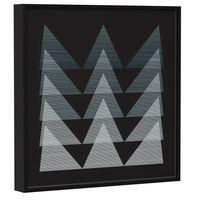 i-quadro-55-cm-x-55-cm-preto-branco-galeria-site_spin4