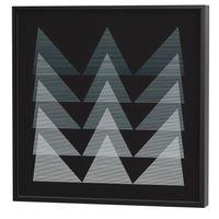 i-quadro-55-cm-x-55-cm-preto-branco-galeria-site_spin7