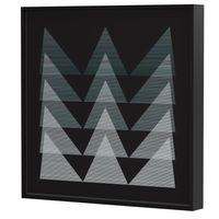 i-quadro-55-cm-x-55-cm-preto-branco-galeria-site_spin8