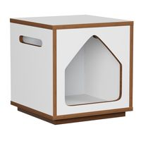 se-mesa-lateral-45x45-branco-natural-pet-se_spin4