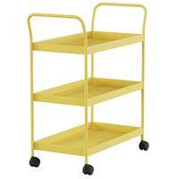 carrinho-73x38-amarelo-claro-olle_spin20