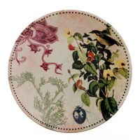 joaninha-prato-sobremesa-multicor-natureza_spin0