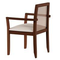 cadeira-c-bracos-nozes-areia-gardel_spin8