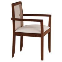 cadeira-c-bracos-nozes-areia-gardel_spin19