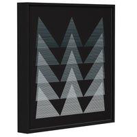 i-quadro-55-cm-x-55-cm-preto-branco-galeria-site_spin3