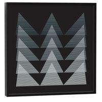 i-quadro-55-cm-x-55-cm-preto-branco-galeria-site_spin5