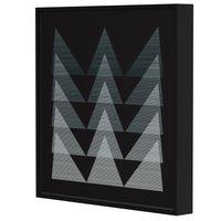 i-quadro-55-cm-x-55-cm-preto-branco-galeria-site_spin9