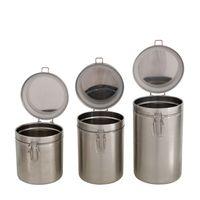 pote-1-l-inox-barrel_st4