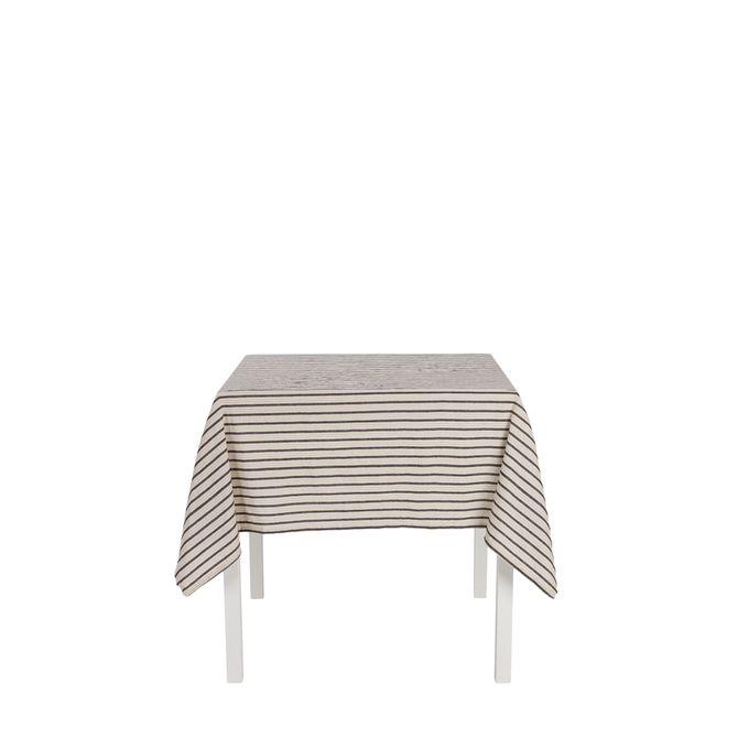 toalha-de-mesa-140-m-x-140-m-preto-bege-lesotho_st0