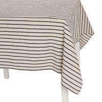 toalha-de-mesa-140-m-x-140-m-preto-bege-lesotho_st1
