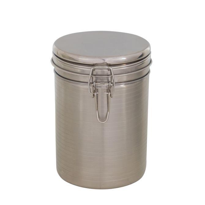 pote-1-l-inox-barrel_st0
