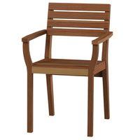 cadeira-c-bracos-baru-cara-va_spin1