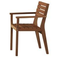 cadeira-c-bracos-baru-cara-va_spin5