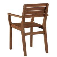 cadeira-c-bracos-baru-cara-va_spin10