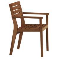 cadeira-c-bracos-baru-cara-va_spin19