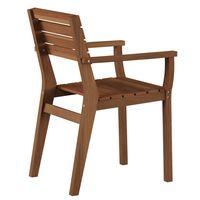cadeira-c-bracos-baru-cara-va_spin16