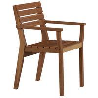 cadeira-c-bracos-baru-cara-va_spin20