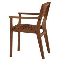 cadeira-c-bracos-baru-cara-va_spin7