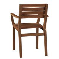 cadeira-c-bracos-baru-cara-va_spin11