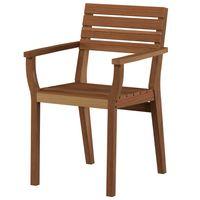 cadeira-c-bracos-baru-cara-va_spin2